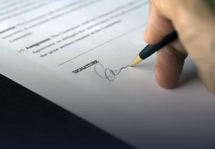Обавештења о закљученим уговорима за ЦЈН