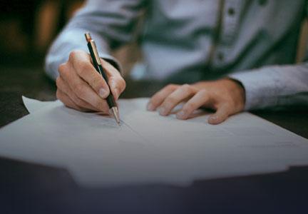 Pravilnik o bližem uređivanju postupka javne nabavke