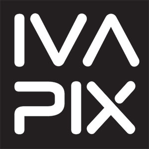 DESIGN AND CODE IVAPIX