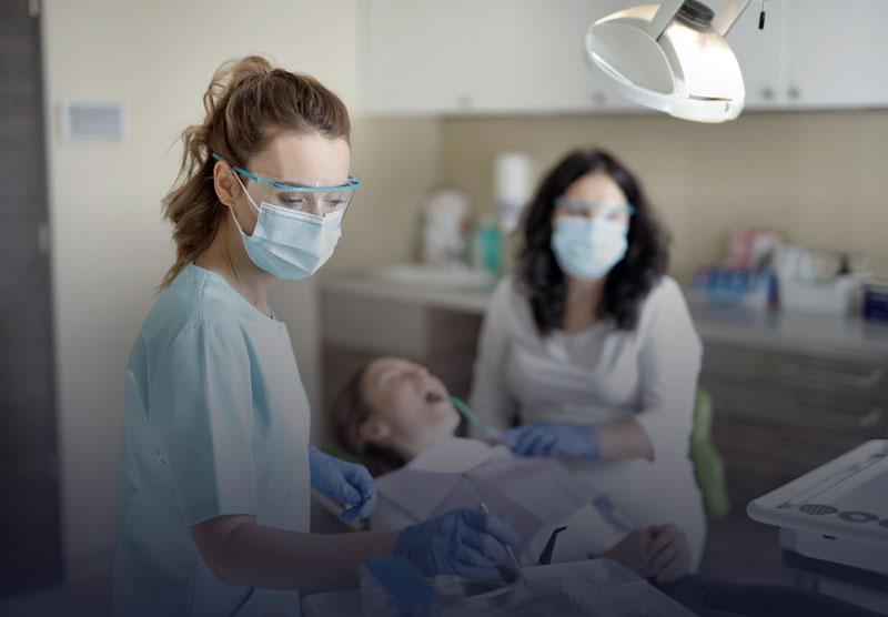 Служба за стоматолошку здравствену заштиту
